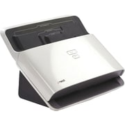 NeatDesk Desktop Premium Scanner w/ Smart Organization Software