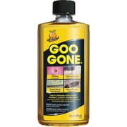 Goo Gone® Stain Remover, 8 oz.