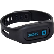 iTek Modernfitness Activity Tracker