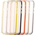 LED Flash Light-Up Bumper Case For iPhone 6, Assorted Colors