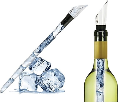 The ICICLE Wine Chilling System 1548788