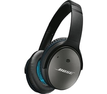 Bose® Headphones