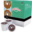 Keurig® K-Cup Coffee People Original Donut Shop Coffee, Regular, 24/Pack