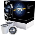 Keurig® K-Cup® Green Mountain® Revv™ Coffee, Regular, 22/Pack