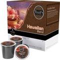 Keurig® K-Cup® Tully's® Hawaiian Blend Coffee, Regular, 24 Pack