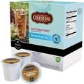 Keurig® K-Cup® Celestial Seasonings® Southern Sweet Perfect Iced Tea, Regular, 22/Pack