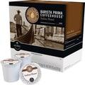 Keurig® K-Cup® Barista Prima Italian Roast Coffee, 24/Pack