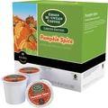 Keurig® K-Cup® Green Mountain® Pumpkin Spice Coffee, Regular, 24/Pack