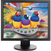 "ViewSonic VG939Sm 19"" Monitor with Ergonomic Stand"