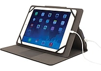 M-Edge Stealth Power Universal 10 in Tablet Case