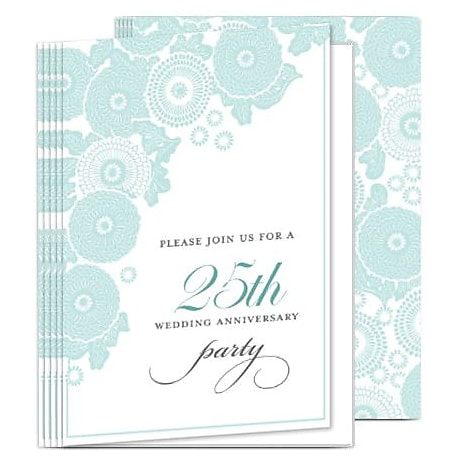 Party Invitations Party Invitation Templates Staples