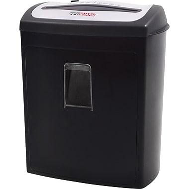 home bargains paper shredder