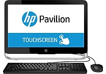HP Pavilion 23' AiO PC -23-p010 Touch