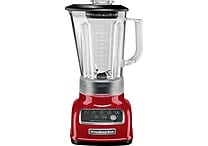 KitchenAid Refurbished Classic 5 Speed Blender, Assorted Colors