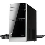 HP Pavilion 500-590 PC