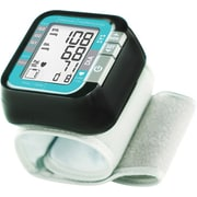 Cor1 Blood Pressure Monitors, Assorted Colors