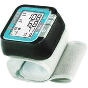 Cor1 Blood Pressure Monitors, Assorted Colors
