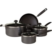 Sunbeam 7 Piece Cookware Set