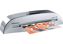 Fellowes Laminator - SATURN 2 95 9.5' Laminating Machine