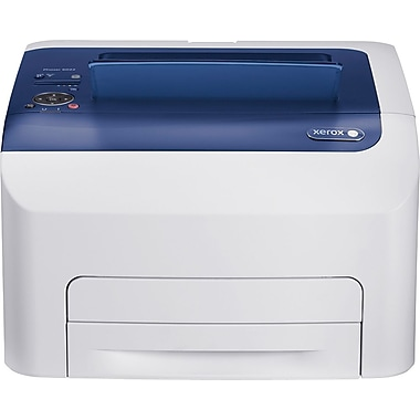 Xerox Phaser 6022 Color Laser Printer