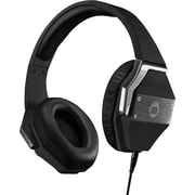 Brooklyn Headphone Company BK9 Studio Style Headphones - Black