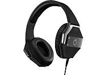 Brooklyn Headphone Company BK9 Studio Style Headphones