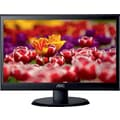 AOC 24-Inch Widescreen LED Monitor (e2450Swd)
