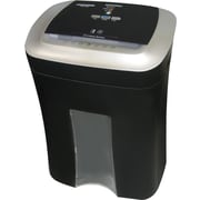 Shredder Essentials C1600 16-Sheet Cross-Cut Shredder