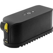 Jabra® SOLEMATE™ Refurbished Bluetooth Stereo Speakers
