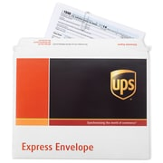 10% off UPS® Shipping Services | Staples