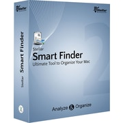 Stellar Smart Finder for Mac (1 User) [Download]