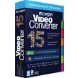 Movavi Video Converter 15 Personal Edition for Windows (1 User) [Download]