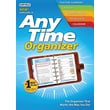 AnyTime Organizer Standard 14 for Windows (1 User) [Download]