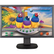 ViewSonic VG2439SMH 24-Inch Screen LED-Lit Monitor