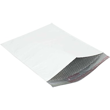Bubble Cushioned Poly Mailers , 14 1/2in. x 20in.