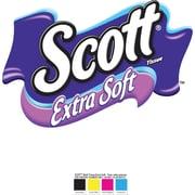 Scott Toilet Paper | Staples