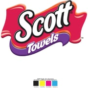 Scott Paper Towels | Staples