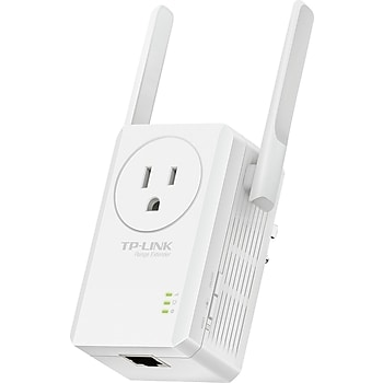TP-Link TL-WA860RE Wireless Range Extender