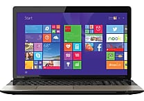 Toshiba Satellite (L75-B7150) Laptop