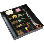 Dial™ Desk Expand-a-Drawer