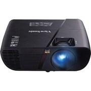 ViewSonic PJD5555w WXGA 1280 x 800 DLP HDMI Projector