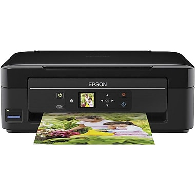 Epson Expression Home XP-310 Small-in-one Wireless Printer