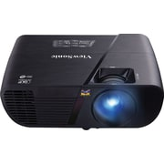 Viewsonic PJD5155 SVGA HDMI Projector