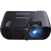 Viewsonic PJD5255 DLP HDMI Projector