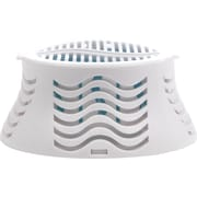 Brighton Professional EverBreeze Pod Air Freshener Dispenser (BPR27144)