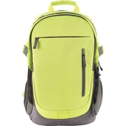 Designed By Students Accordion Backpacks