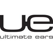 Ultimate Ears | Staples