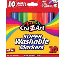 Cra-Z-Art Markers