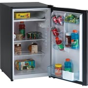 Avanti 4.4 CU. Ft. Counterhigh Refrigerator