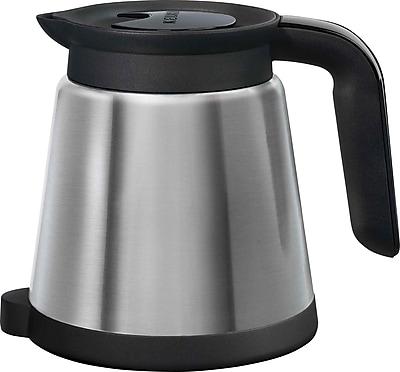 Keurig 2.0 Stainless Steel Coffee Carafe 1181079